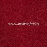 mebl_stofovi_idea_087