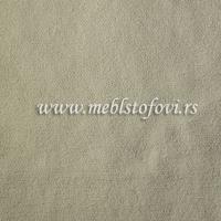 mebl_stofovi_idea_002
