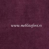 mebl_stofovi_idea_051