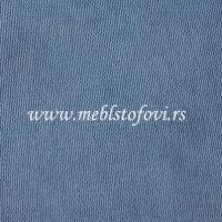 mebl_stofovi_idea_055