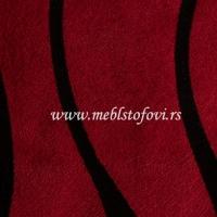mebl_stofovi_idea_067