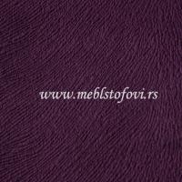 mebl_stofovi_idea_088