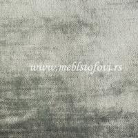 mebl_stofovi_maya_075
