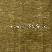 mebl_stofovi_maya_038
