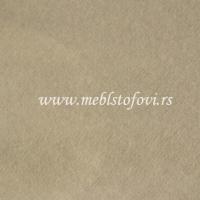 mebl_stofovi_maya_042