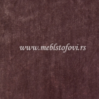 mebl_stofovi_maya_044