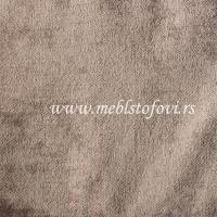 mebl_stofovi_maya_074