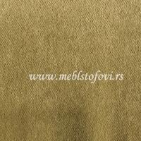 mebl_stofovi_maya_079