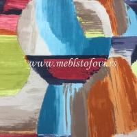 mebl_stofovi_modern_017