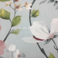 mebl_stofovi_modern_022