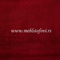 mebl_stofovi_new_anatolia_010