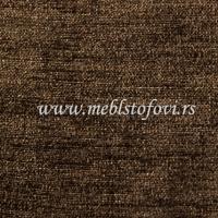 mebl_stofovi_new_anatolia_017