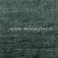 mebl_stofovi_new_anatolia_023