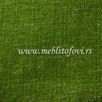 mebl_stofovi_new_anatolia_025
