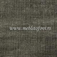 mebl_stofovi_new_anatolia_027