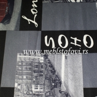 mebl_stofovi_new_anatolia_032