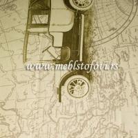 mebl_stofovi_new_anatolia_041