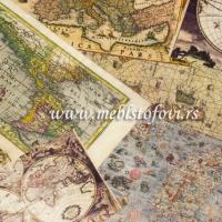 mebl_stofovi_new_anatolia_043