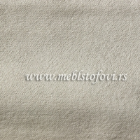 mebl_stofovi_new_anatolia_046