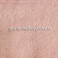 mebl_stofovi_new_anatolia_047