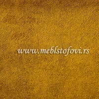 mebl_stofovi_new_anatolia_050