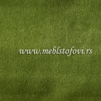 mebl_stofovi_new_anatolia_052