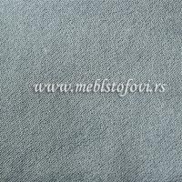 mebl_stofovi_new_anatolia_057