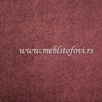 mebl_stofovi_new_anatolia_062