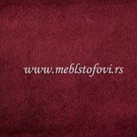 mebl_stofovi_new_anatolia_063