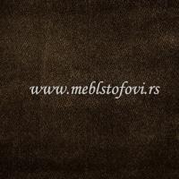 mebl_stofovi_new_anatolia_064