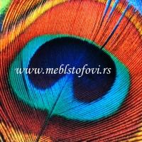 mebl-stofovi-print-009