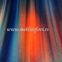 mebl-stofovi-print-010