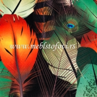 mebl-stofovi-print-012