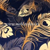 mebl-stofovi-print-015