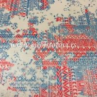 mebl-stofovi-print-018