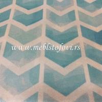 mebl-stofovi-print-020