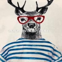 mebl-stofovi-print-021
