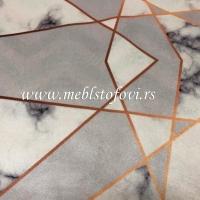 mebl-stofovi-print-023