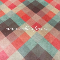 mebl-stofovi-print-031