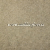 mebl_stofovi_trio_home_024
