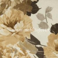 mebl_stofovi_trio_home_065