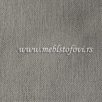 mebl_stofovi_trio_home_120