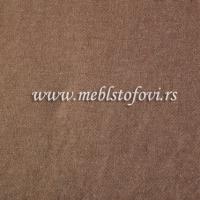 mebl_stofovi_trio_home_028