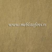 mebl_stofovi_trio_home_038