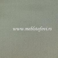 mebl_stofovi_trio_home_048