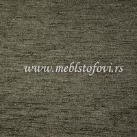 mebl_stofovi_trio_home_054