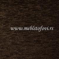 mebl_stofovi_trio_home_056