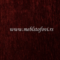 mebl_stofovi_trio_home_060