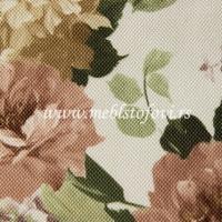 mebl_stofovi_trio_home_066