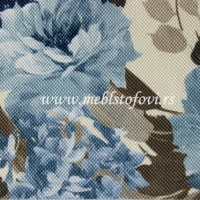 mebl_stofovi_trio_home_068
